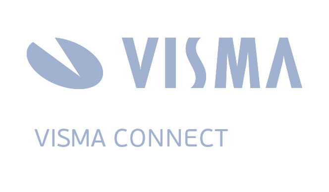 Visma Connect