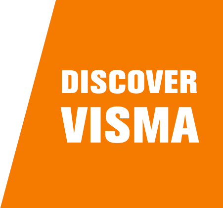 DiscoverVisma_logo_orange.png