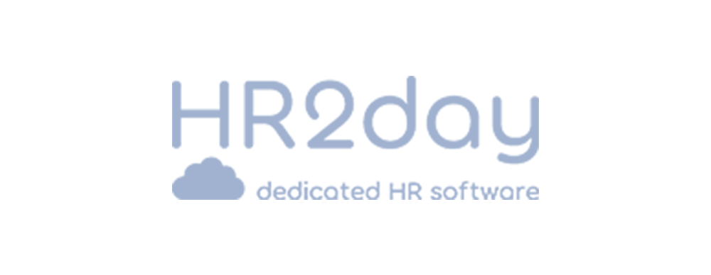 HR2day logo