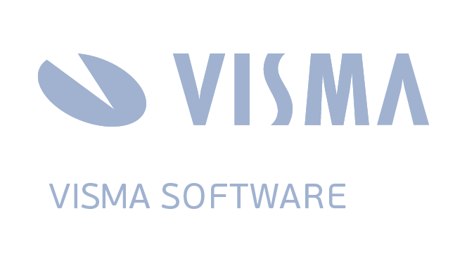Visma Software